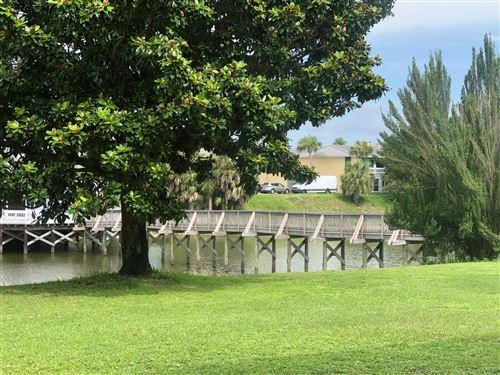 Photo of 4000 Gulf Terrace Drive #166, Destin, FL 32541 (MLS # 849825)