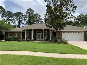 Photo of 138 Red Maple Way, Niceville, FL 32578 (MLS # 825828)