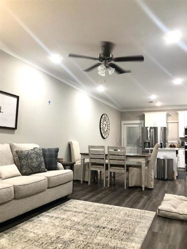 Photo of 314 N Sand Palm Road #Vista Unit, Freeport, FL 32439 (MLS # 862829)