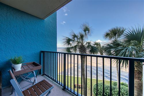 Photo of 200 N Sandestin Boulevard #6386, Miramar Beach, FL 32550 (MLS # 857831)