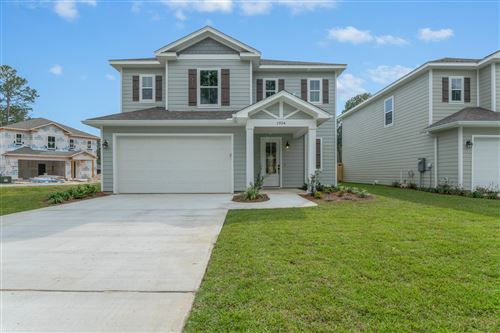 Photo of 1930 Bluewater Boulevard, Niceville, FL 32578 (MLS # 835837)