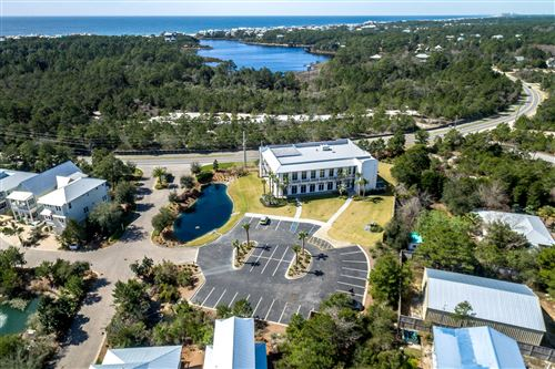 Photo of 2930 W County Hwy 30A, Santa Rosa Beach, FL 32459 (MLS # 749838)