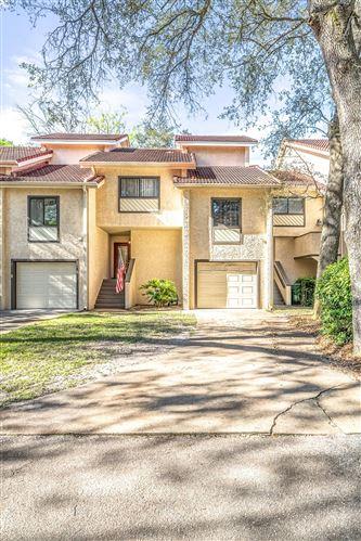Photo of 90 Marina Cove Drive, Niceville, FL 32578 (MLS # 820838)