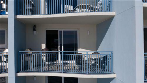 Photo of 16701 Front Beach Road #UNIT 1503, Panama City Beach, FL 32413 (MLS # 876838)