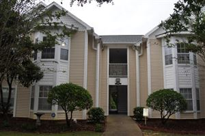 Photo of 1501 N PARTIN #249, Niceville, FL 32578 (MLS # 810839)