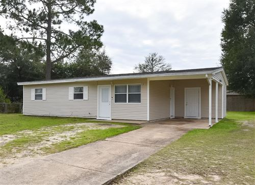 Photo of 617 Manchester Road, Fort Walton Beach, FL 32547 (MLS # 838843)
