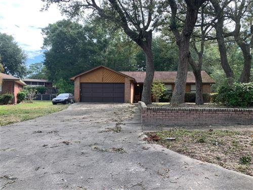 Photo of 2409 Parker Drive, Niceville, FL 32578 (MLS # 857845)