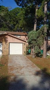 Photo of 45 6Th Street #UNIT 116, Shalimar, FL 32579 (MLS # 809846)