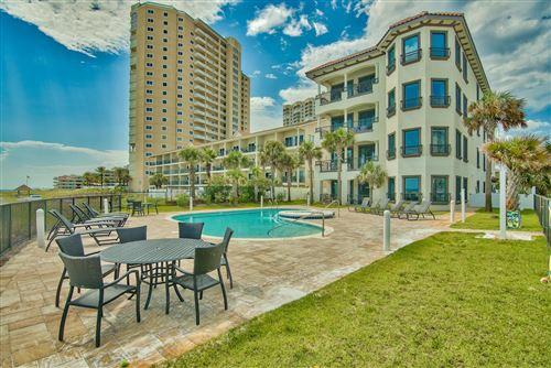 Photo of 134 Norwood Drive #PH2, Miramar Beach, FL 32550 (MLS # 849846)