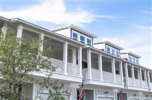 Photo of 4923 E County HWY 30A #D102, Santa Rosa Beach, FL 32459 (MLS # 811849)