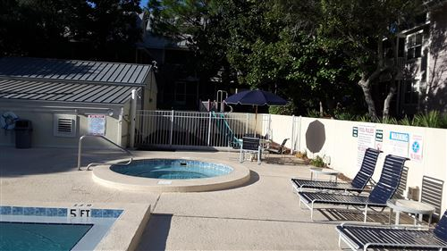 Tiny photo for 9815 W US Highway 98 #135, Miramar Beach, FL 32550 (MLS # 813850)