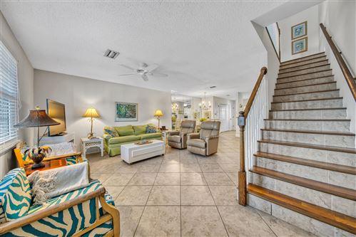 Photo of 241 Ellis Road #4, Miramar Beach, FL 32550 (MLS # 862850)