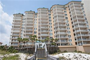 Photo of 150 Grand Villas Drive #A150, Miramar Beach, FL 32550 (MLS # 833851)