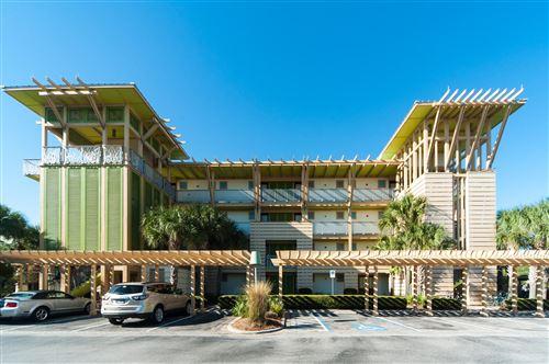 Photo of 29 Goldenrod Circle #403-6, Santa Rosa Beach, FL 32459 (MLS # 855851)