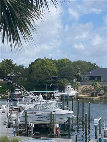 Photo of 30 Moreno Point Road #UNIT 203C, Destin, FL 32541 (MLS # 874851)
