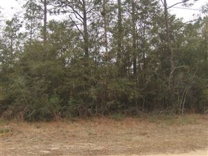 Tiny photo for 2.26 ACRES Walthal Road, Crestview, FL 32539 (MLS # 815854)