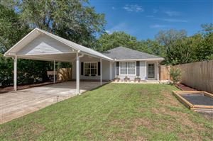 Photo of 798 Linden Avenue, Niceville, FL 32578 (MLS # 825854)