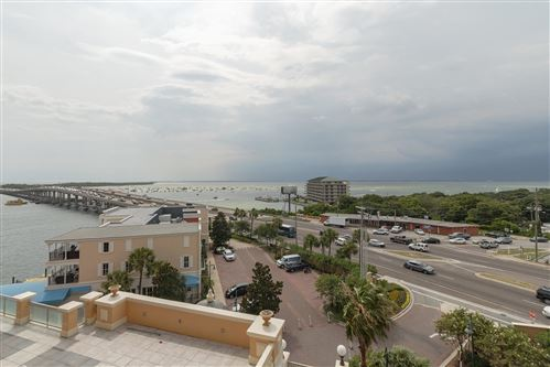 Tiny photo for 10 Harbor Boulevard #W327, Destin, FL 32541 (MLS # 813856)