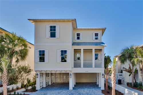Photo of 3594 Waverly Circle, Destin, FL 32541 (MLS # 830856)