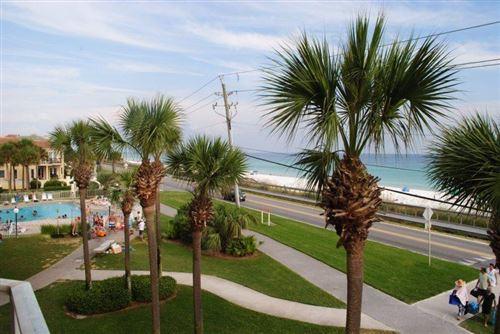 Photo of 2606 Scenic Gulf Drive #UNIT 2305, Miramar Beach, FL 32550 (MLS # 838857)