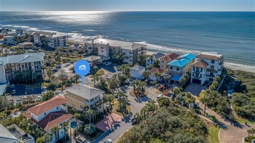 Photo of 97 Longue Vue Drive, Inlet Beach, FL 32461 (MLS # 820858)