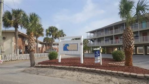 Photo of 312 Bream Avenue #UNIT 107, Fort Walton Beach, FL 32548 (MLS # 819859)