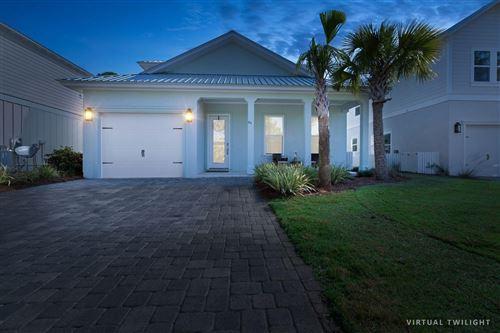 Photo of 84 Lakeland Drive, Miramar Beach, FL 32550 (MLS # 838859)