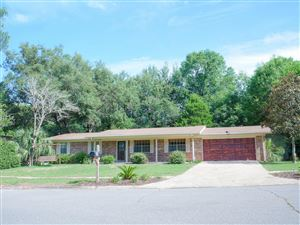 Photo of 2402 Parker Drive, Niceville, FL 32578 (MLS # 825860)