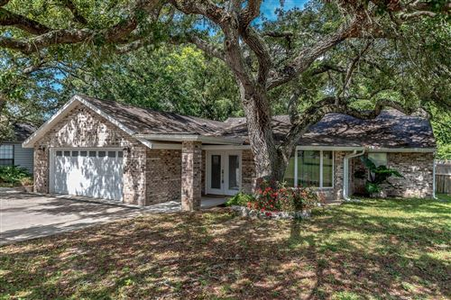 Photo of 114 Bullock Boulevard, Niceville, FL 32578 (MLS # 825862)