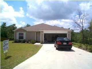 Photo of 115 Cabana Way, Crestview, FL 32536 (MLS # 857862)