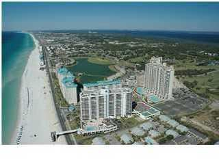 Photo of 1096 Scenic Gulf Drive #UNIT 711, Miramar Beach, FL 32550 (MLS # 818865)
