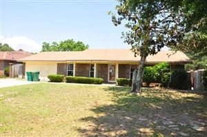 Photo of 86 11Th Street, Shalimar, FL 32579 (MLS # 824868)