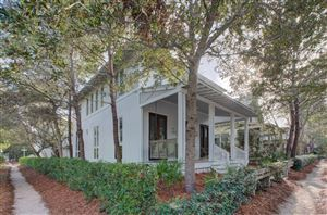 Photo of 144 Buttercup Street, Santa Rosa Beach, FL 32459 (MLS # 813869)