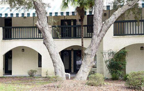 Photo of 108 Southlake Court #108, Niceville, FL 32578 (MLS # 837872)