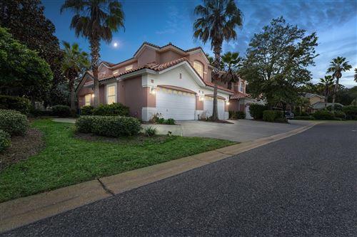 Photo of 4522 Golf Villa Court #UNIT 204, Destin, FL 32541 (MLS # 838872)