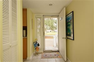 Tiny photo for 642 Bayou Lane #642, Miramar Beach, FL 32550 (MLS # 815873)