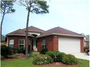 Photo of 1334 Autumn Breeze Circle, Gulf Breeze, FL 32563 (MLS # 804875)