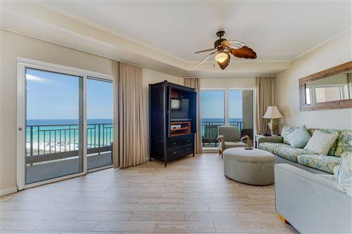 Photo of 4777 Westwinds Drive #UNIT 4777, Miramar Beach, FL 32550 (MLS # 873877)