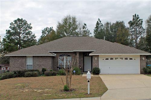 Photo of 630 Territory Lane, Crestview, FL 32536 (MLS # 815878)