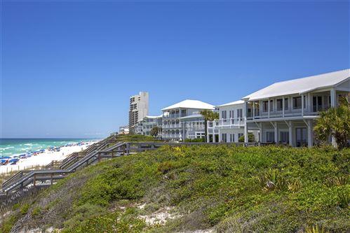 Photo of 54 Seashore Circle, Santa Rosa Beach, FL 32459 (MLS # 867878)