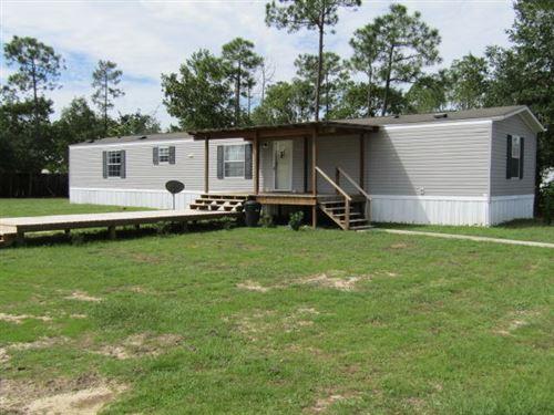 Photo of 4606 Dove Way, Crestview, FL 32539 (MLS # 855880)