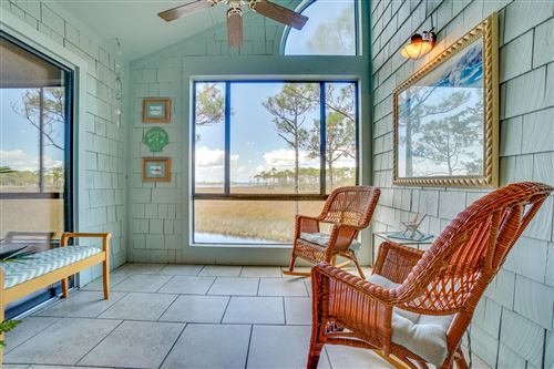 Photo of 8963 Heron Walk Drive #UNIT 8963, Miramar Beach, FL 32550 (MLS # 857880)