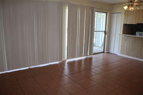 Photo of 4000 Gulf Terrace Drive #113, Destin, FL 32541 (MLS # 849886)
