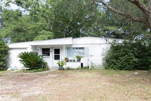 Photo of 126 2nd Street, Niceville, FL 32578 (MLS # 825887)