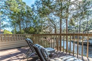 Tiny photo for 244 Audubon Drive, Miramar Beach, FL 32550 (MLS # 815891)