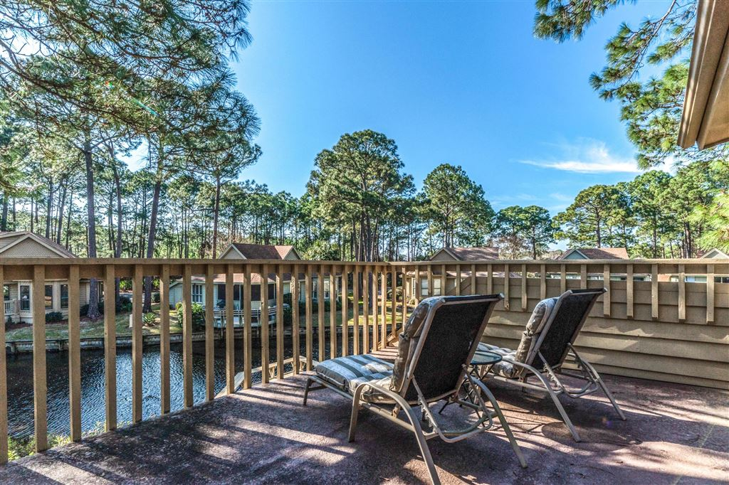 Photo for 244 Audubon Drive, Miramar Beach, FL 32550 (MLS # 815891)