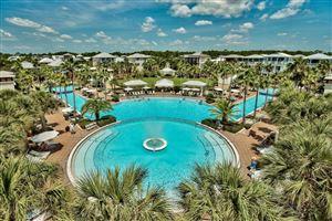 Photo of 202 E Seacrest Beach, Seacrest, FL 32461 (MLS # 798892)