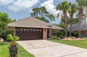 Photo of 1538 Brigaten Court, Gulf Breeze, FL 32563 (MLS # 825894)