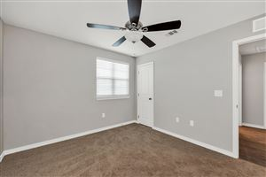 Tiny photo for 444 Eisenhower Drive, Crestview, FL 32539 (MLS # 815895)