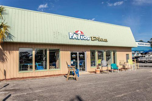Photo of 329 Harbor Boulevard, Destin, FL 32541 (MLS # 859896)